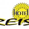 Hotell Reis